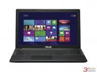 Ноутбук Asus X551MA (X551MA-SX090D) Black 15,6