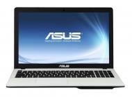 Ноутбук Asus X550CA (X550CA-XX163H) White 15,6