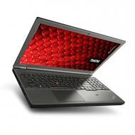 Ноутбук Lenovo ThinkPad T540p (20BE0004RT) Black 15,6