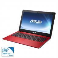 ������� Asus K550CA (K550CA-XX1046D) Red 15,6
