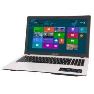 Ноутбук Asus K550CA (K550CA-XX1043D) White 15,6