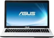 Ноутбук Asus X551CA (X551CA-SX026H) White 15,6