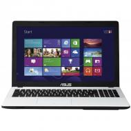 Ноутбук Asus X551MAV (X551MAV-SX303D) White 15,6