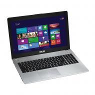 Ноутбук Asus N56JR (N56JN-XO014H) Black 15,6