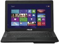 Ноутбук Asus X451MA (X451MA-VX051D) Black 14