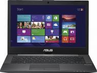 Ноутбук Asus PU401LA (PU401LA-WO067D) Black 14