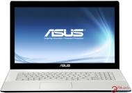 Ноутбук Asus X75VC (X75VC-TY197D) White 17,3