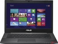 Ноутбук Asus PU401LA (PU401LA-WO091H) Black 14