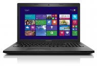 Ноутбук Lenovo IdeaPad G500 (59421001)(59-421001) Black 15,6
