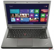 ������� Lenovo ThinkPad T440p (20ANA0BM00) Black 14