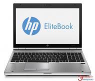 Ноутбук HP EliteBook 8570p (A1L16AV-EA) Silver 15,6