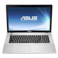 ������� Asus X750LN (X750LN-TY014H) Grey 17,3