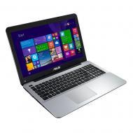 ������� Asus X555LD (X555LD-XO049H) Grey 15,6