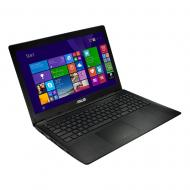 Ноутбук Asus X553MA (X553MA-XX092D) Black 15,6