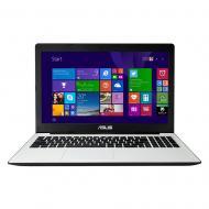 Ноутбук Asus X553MA (X553MA-XX129D) White 15,6