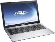 Ноутбук Asus X550LDV (X550LDV-XX658H) Grey 15,6