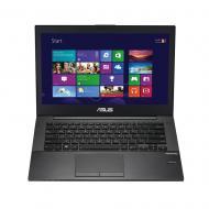 Ноутбук Asus BU401LG (BU401LG-CZ014G) Grey 14