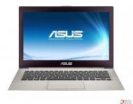 Ноутбук Asus ZenBook UX32LN (UX32LN-R4026H) Aluminum 13,3