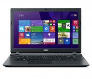 Ноутбук Acer Aspire ES1-511-C227 (NX.MMLEU.013) Black 15,6