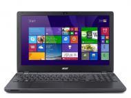 ������� Acer Aspire E5-521-26TB (NX.MLFEU.010) Black 15,6