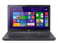 Ноутбук Acer Aspire E5-511-P1HX (NX.MNYEU.006) Black 15,6