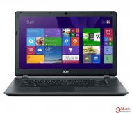 Ноутбук Acer Aspire ES1-511-C9D2 (NX.MMLEU.014) Black 15,6