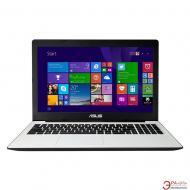 Ноутбук Asus X553MA (X553MA-XX130D) White 15,6