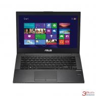 Ноутбук Asus BU401LG (BU401LG-CZ031G) Grey 14