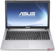 Ноутбук Asus X550LNV (X550LNV-XO226D) Grey 15,6