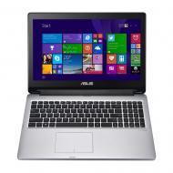 Ноутбук Asus Transformer Book Flip TP550LD (TP550LD-CJ015H) Black 15,6