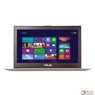 Ноутбук Asus ZenBook UX32LN (UX32LN-R4003H) Aluminum 13,3