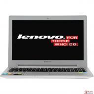 ������� Lenovo IdeaPad Z5070 (59432281) Silver 15,6