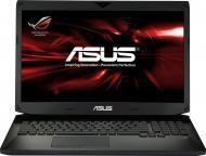 Ноутбук Asus G750JZ (G750JZ-T4010H) Black 17,3