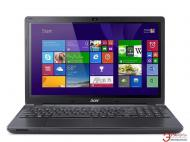 Ноутбук Acer Aspire E5-511G-P1GA (NX.MQWEU.010) Black 15,6