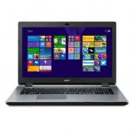Ноутбук Acer Aspire E5-771G-58Z8 (NX.MNVEU.010) Grey 17,3