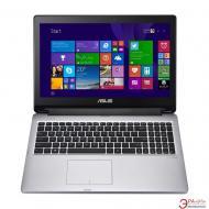 Ноутбук Asus Transformer Book Flip TP550LD (TP550LD-CJ070H) Black 15,6