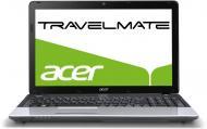 Ноутбук Acer TravelMate P253-M-33114G50MNKS (NX.V7VEU.040) Black 15,6