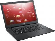 Ноутбук Acer Packard Bell TF71BM-C5XC (NX.C3SEU.005) Black 15,6