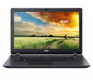 ������� Acer Aspire ES1-511-C6LW (NX.MMLEU.018) Black 15,6