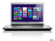 Ноутбук Lenovo IdeaPad Z710 (59-432282) Black 17,3