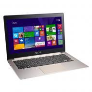 ������� Asus Zenbook UX303LN (UX303LN-R4168H) Smoky Brown 13,3