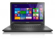 Ноутбук Lenovo IdeaPad G50-45 (80E300EHUA) Black 15,6