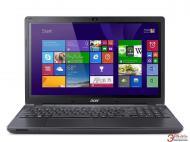 ������� Acer Aspire E5-521G-44QS (NX.MLGEU.010) Black 15,6
