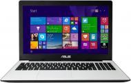 Ноутбук Asus X553MA (X553MA-XX090D) White 15,6