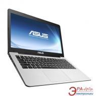 Ноутбук Asus X550CC (X550CC-XX1365D) White 15,6