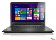 Ноутбук Lenovo IdeaPad G50-45 (80E300HCUA) Black 15,6
