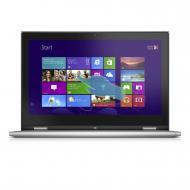 Ноутбук Dell Inspiron 7347 (I73585NIW-34) Silver 13,3