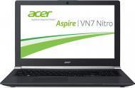 Ноутбук Acer Aspire VN7-791G-588X (NX.MQREU.009) Black 17,3