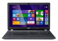 ������� Acer Aspire ES1-512-C89T (NX.MRWEU.012) Black 15,6