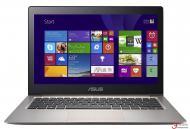 Ноутбук Asus Zenbook UX303LN (UX303LN-C4164H) Smoky Brown 13,3